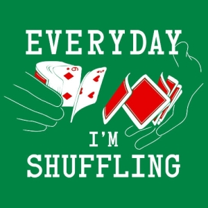 everyday-im-shuffling
