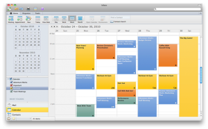Outlook-calendar-1