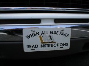 courtesy of ieeet.com