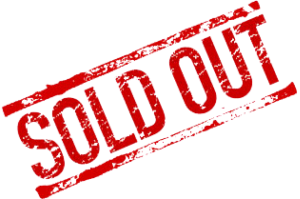 sold_out-960x637