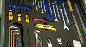 5S_Tools_drawer 1
