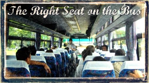 rightseatbus-screen